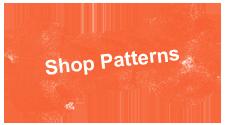 https://cre8tive1.com/wp-content/uploads/2021/05/shop-pattern.png